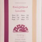 EnlightenedLunchesBrochure