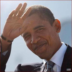 president-barack-obama-right-hand-waving