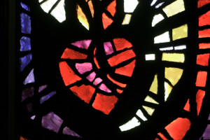 stained-glass-broken-heart