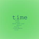 timewordcloud-ed